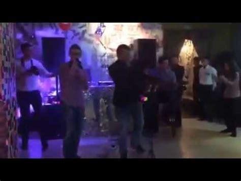 beatbox acoustic tutorial градусы голая beatbox acoustic cover youtube