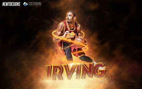 nba wallpapers hd apps android basketball wallpapers 2016 wallpaper cave