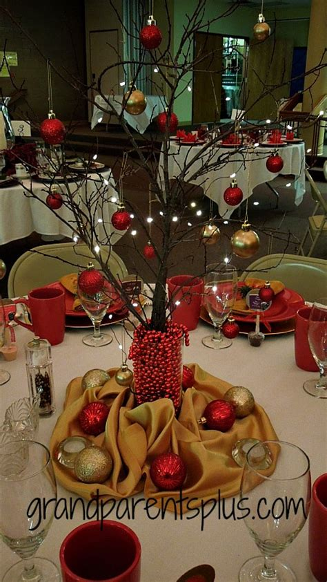 christmas place settings awesome christmas table settings part 1