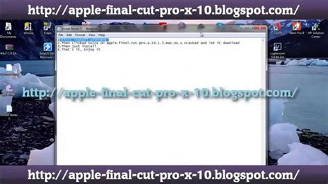 final cut pro change resolution apple final cut pro x10 4 cracked patched tnt size 3 03gb