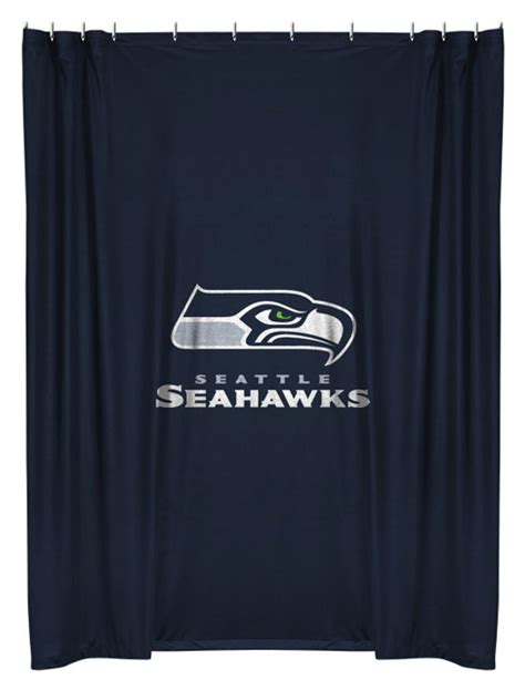 seahawks shower curtain this item is no longer available