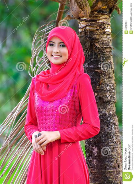 Blouse Jumbo Nuning D24 Busana Muslim beautiful muslimah in www imgkid the image