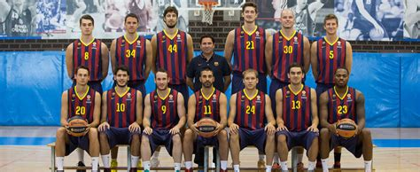 fotos del real madrid trackid sp 006 pretemporada y temporada 2014 2015 liga endesa secci 243 n