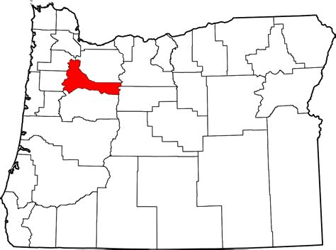 Marion County Free Records National Register Of Historic Places Listings In Marion County Oregon