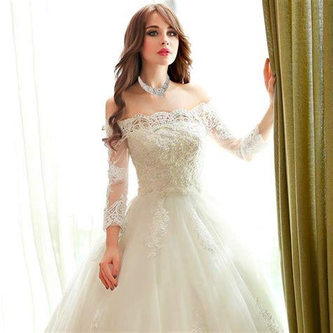 imagenes vestidos de novia escote v gargantillas para vestido de novia
