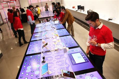 home technology store target updates smart home store mobile tech inc
