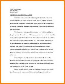 yourself template 7 autobiography sle about yourself plan template