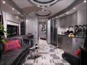 Cheap Kitchen Remodeling Ideas modern rv interior ideas rv hunters youtube