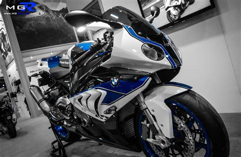 Home And Design Show Vancouver 2016 photos 2013 vancouver motorcycle show m g reviews
