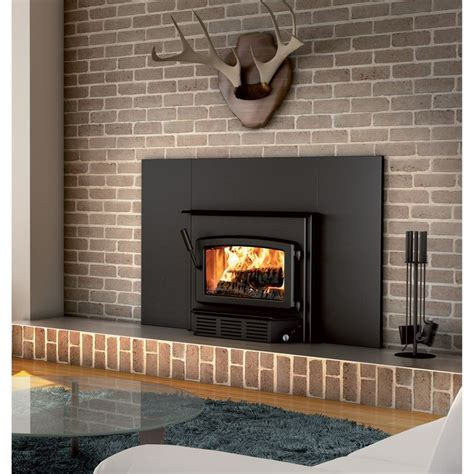 Efficient Wood Burning Fireplace Inserts by 17 Best Images About Heaters Woodstoves More On