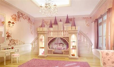 little girls dream bedroom 27 princess bed ideas you might want to keep for yourself