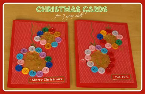 Toddler Cards - cards with toddlers here come the