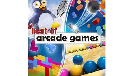 best ps1 games on vita best of arcade games game psvita playstation