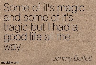 jimmy buffett a all the way books 119 best images about jimmy buffet margaritaville on