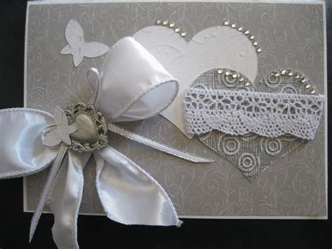 Wedding Anniversary Scrapbook Ideas by Wedding Anniversary Scrapbook Ideas Margusriga Baby