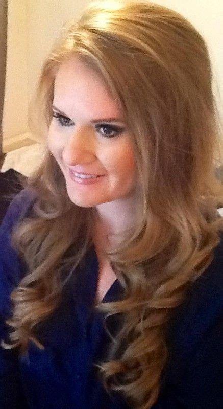 hair and makeup san antonio prim powder san antonio hair and makeup natural