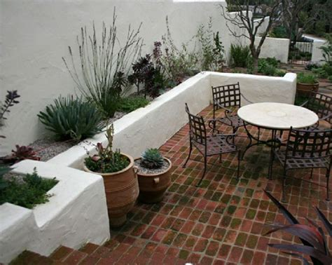 spanish courtyard designs 21 best images about villa house on pinterest spanish