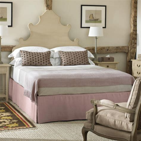 Divan Bed Without Headboard by King Divan Bed Without Drawers Oka