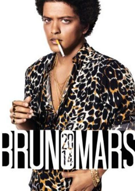 bruno mars biography book amazon 181 best obsessed images on pinterest bruno mars