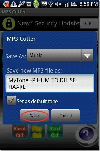 download mp3 cutter software for android mobile mp3 cutter for android