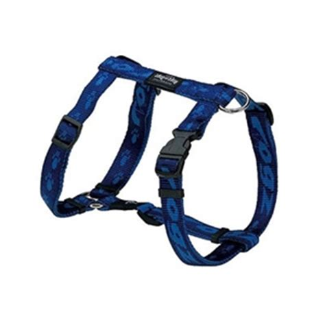 how to put a harness on a easy walker harness for dogs easy get free image about wiring diagram