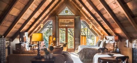 bed and breakfast tennessee 10 simply stunning bed breakfasts in tennessee
