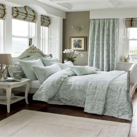 damask bedroom 17 best images about dorma bedding 2015 on pinterest