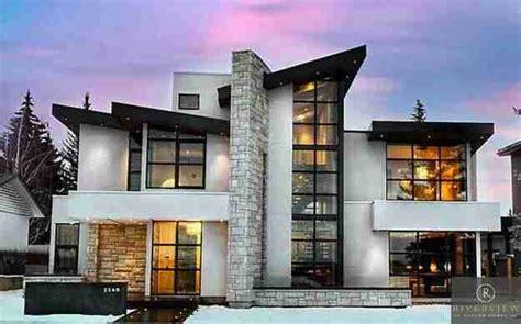modern floor plans for new homes 2018 modern villas designs عالم ديكور المنزل والتصميم الداخلي الحديث