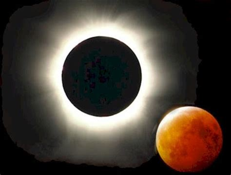 prophecy in the sun moon and stars is this biblical signs wonders and miracles