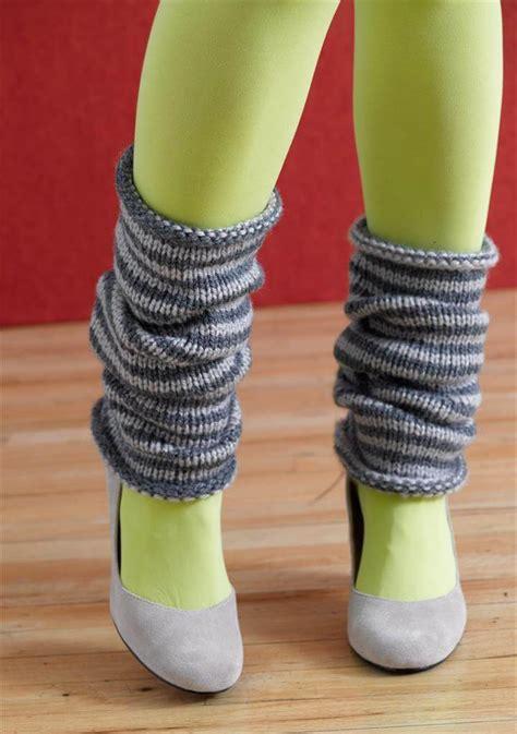 easy leg warmer knitting pattern 72 adorable crochet winter leg warmer ideas diy to make