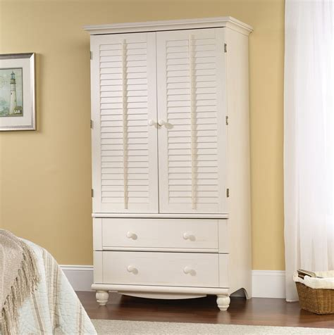 white armoires wardrobe white armoire wardrobe bedroom furniture 100 wardrobe or