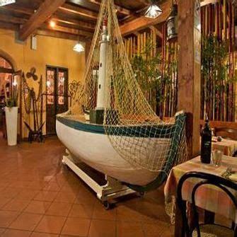 ristoranti bagno a ripoli prenotazione ristorante l acqua cheta bagno a ripoli
