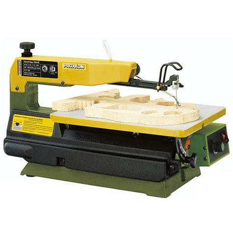 bench scroll saw 39 best micro tools images on pinterest workshop