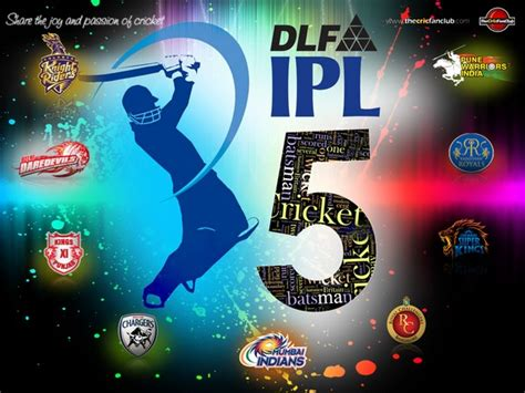 free download ipl games full version for pc dlf ipl 5 cricket game free full version games