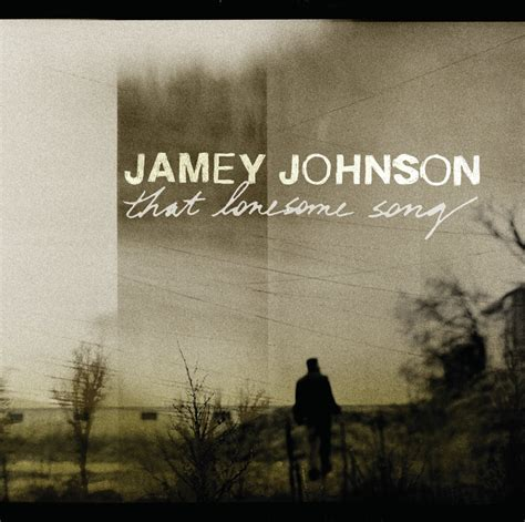 in color jamey johnson jamey johnson quot in color quot 171 american songwriter