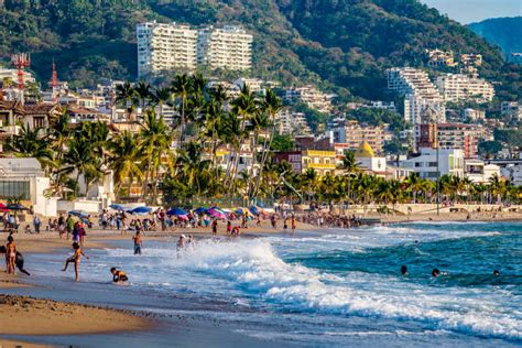 cheap flights to vallarta budgetair ca