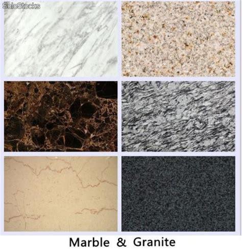 Nettoyer Granit Exterieur by Sol En Marbre Maison Design Apsip