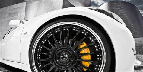 Car Audio New Port Richey Benefits Of Custom Wheels