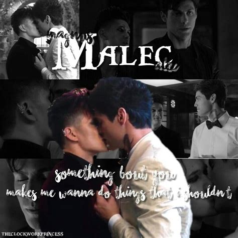 malec kiss image 4298515 by tschissl on favim com