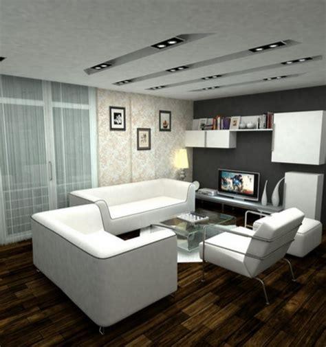 idee  creare unaccogliente area living fotogallery