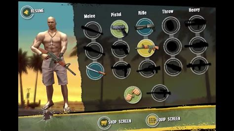 gangstar apk gangstar working updated apk data links from filesear