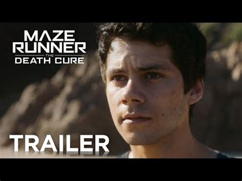 download film maze runner mp4 download film maze runner death cure sub indo site