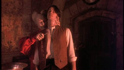 keanu reeves dracula movie da johnny utah a john wick keanu reeves in 10 ruoli leganerd