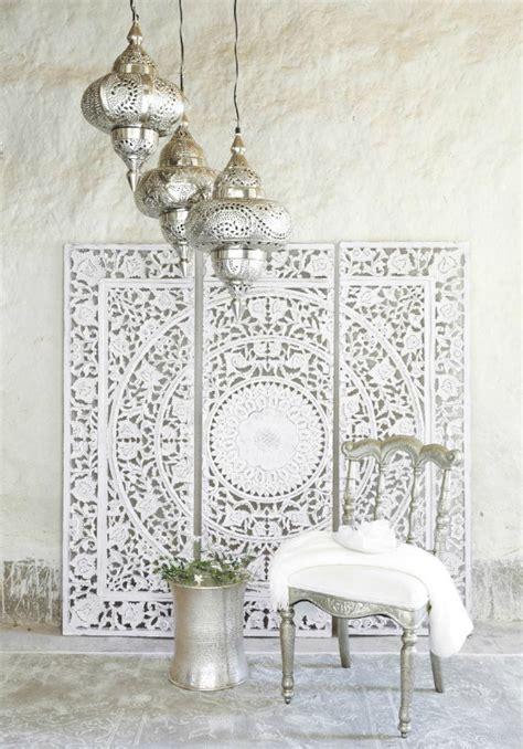 home decor nz online modern marokkaanse stijl