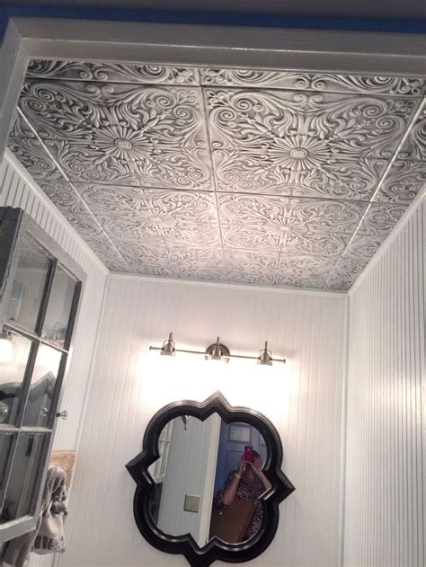 Cover Textured Ceiling by 25 Best Ideas About Popcorn Ceiling On Cover