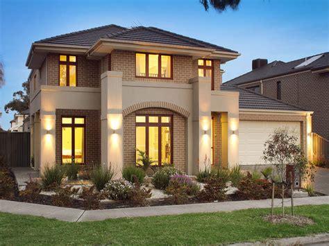 house designs in trinidad rumah mania rumah minimalis rumah dijual ruko apartemen kios tanah