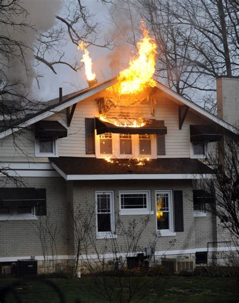 homeowners     lightning   fire risk lightning protection institute