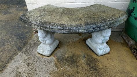 stone bench for sale stone bench for sale in uk 44 second hand stone benchs