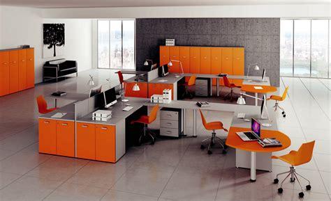 armadietti ufficio armadietti per ufficio maprocol