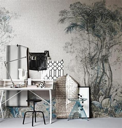 Schwarze Wand Weiß Streichen by Kreativ Streichen